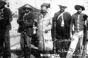 Magonistas_en_Mexicali_1911