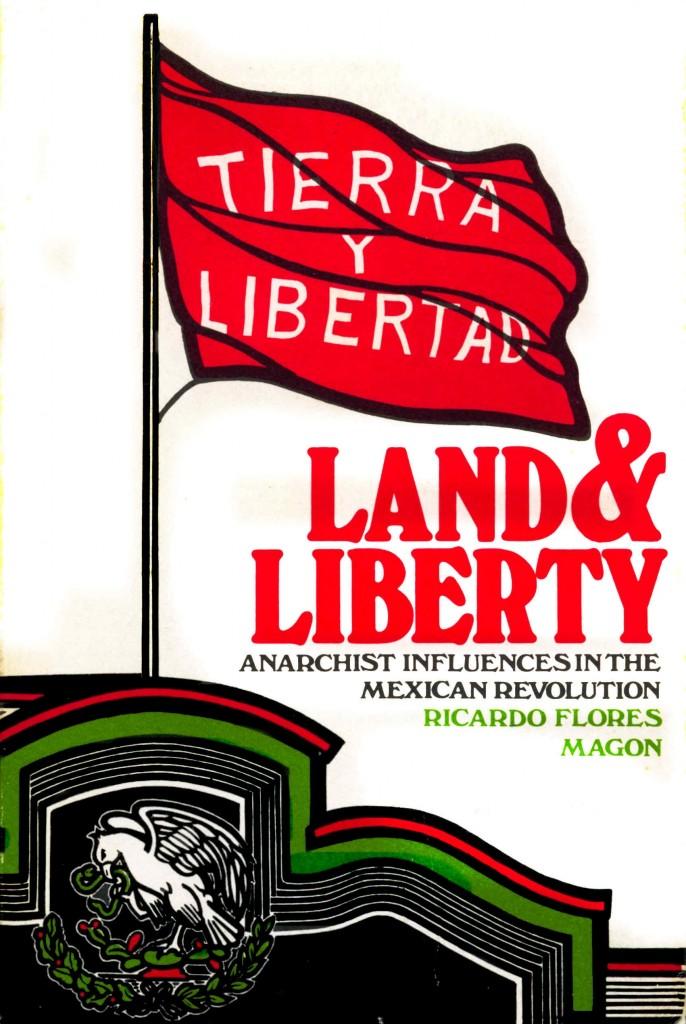 landliberty