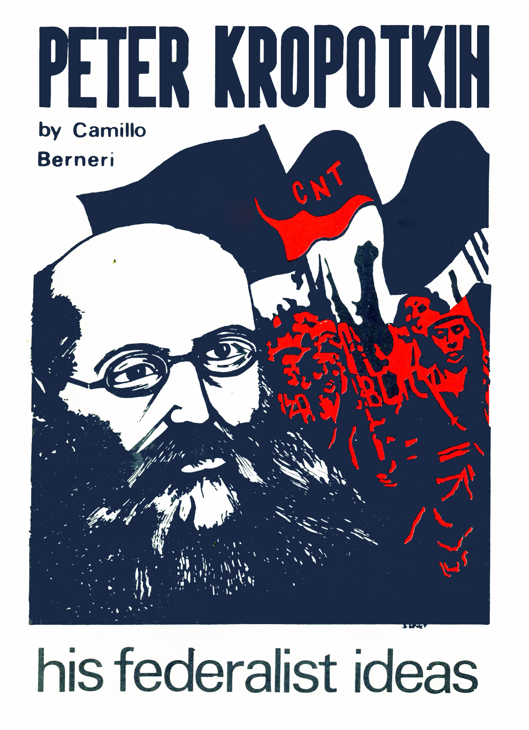 Kropotkin001