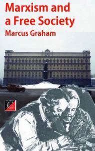 Marxism2a