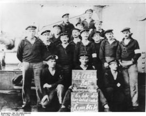 Wilhelmshaven2
