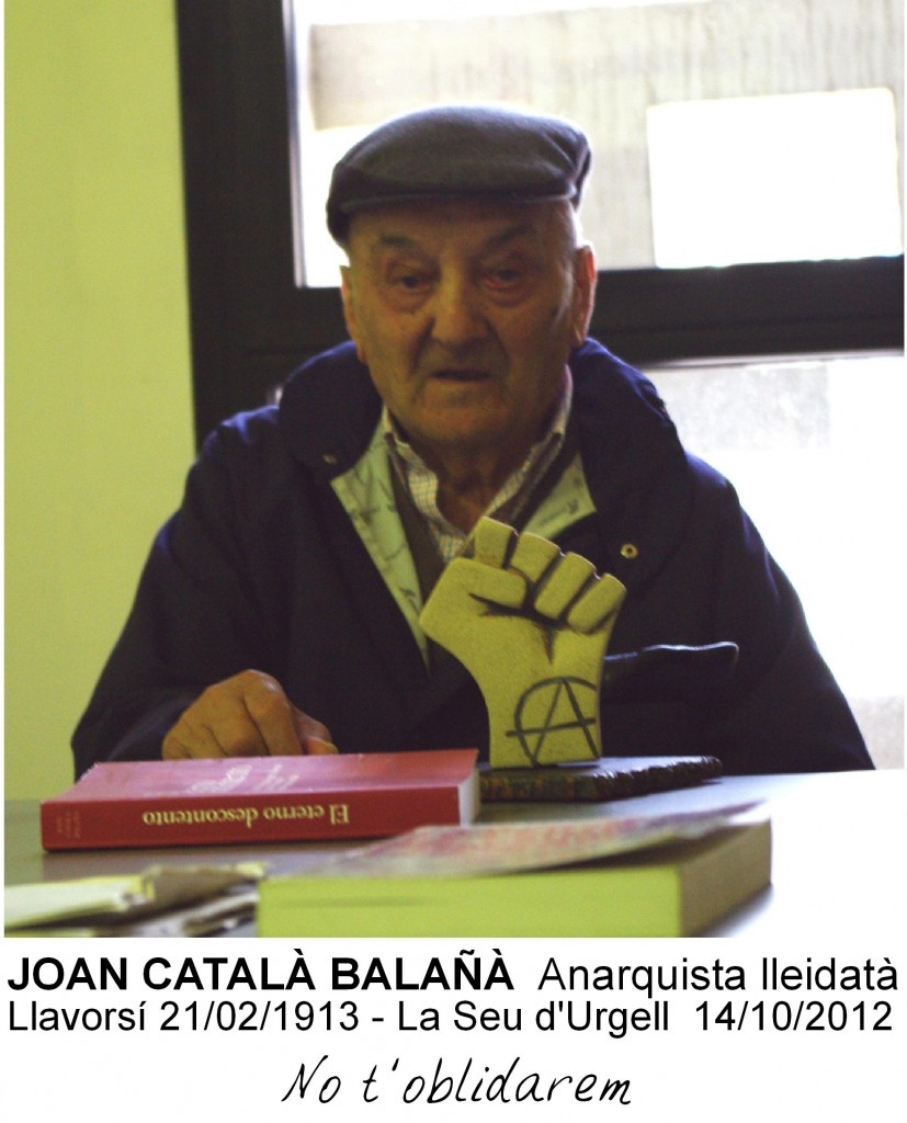 JOAN_CATALA