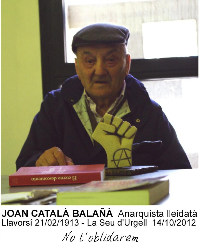JOAN_CATALA