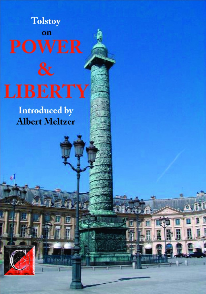 Power&amp;Liberty_Tolstoy