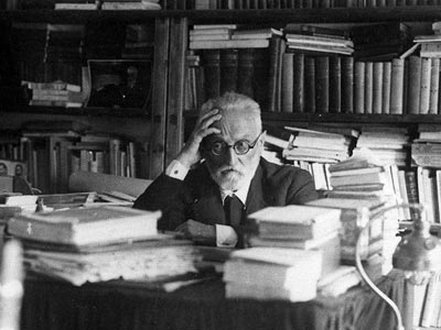 unamuno