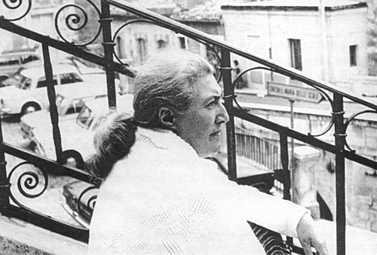 Maria-Occhipinti-Ragusa