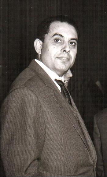 Mariano Aguayo 1