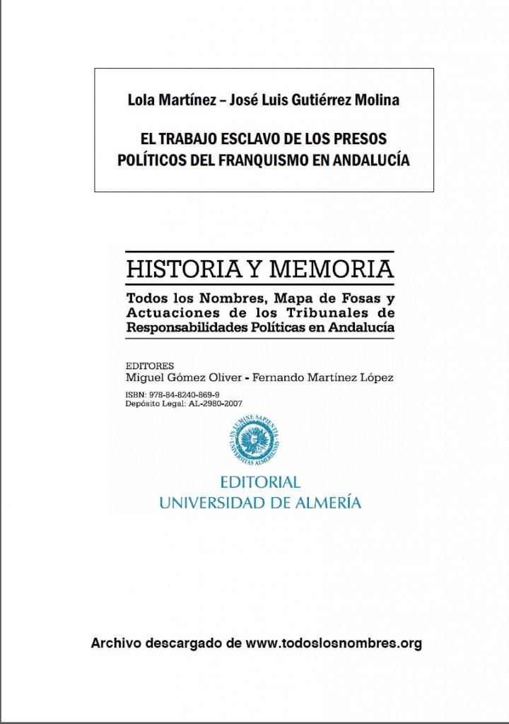 HistoriaMemoria