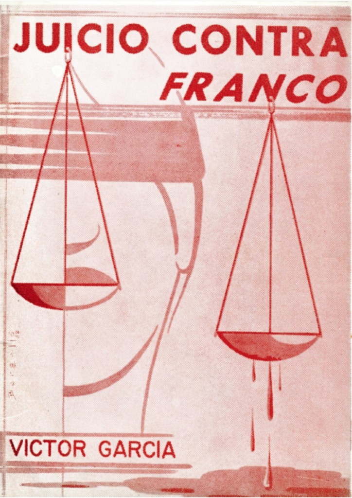 JuicioContraFranco