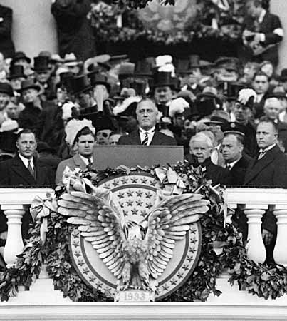 fdr inauguration2