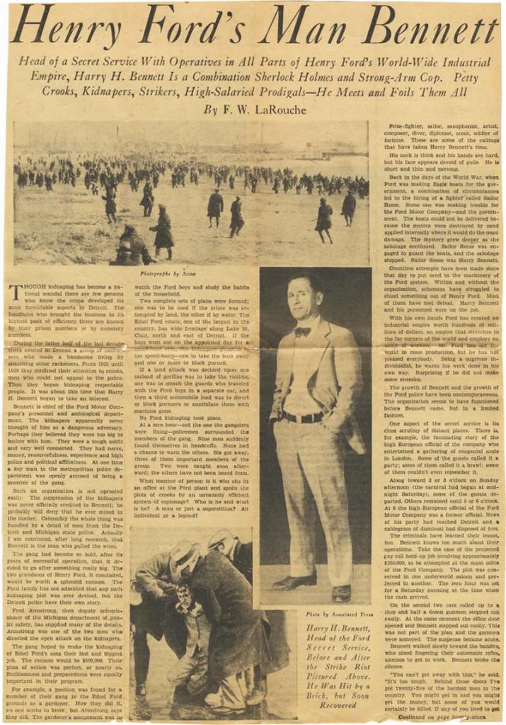 aa_news_1930s-Henry_Ford's_Man_Bennett