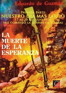 MuertedeEsperanza1