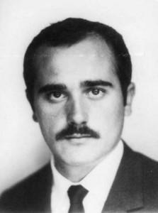 Alain-Pecunia-1965
