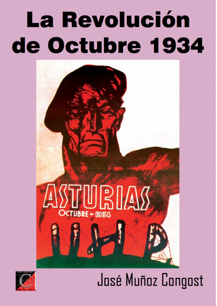 October34