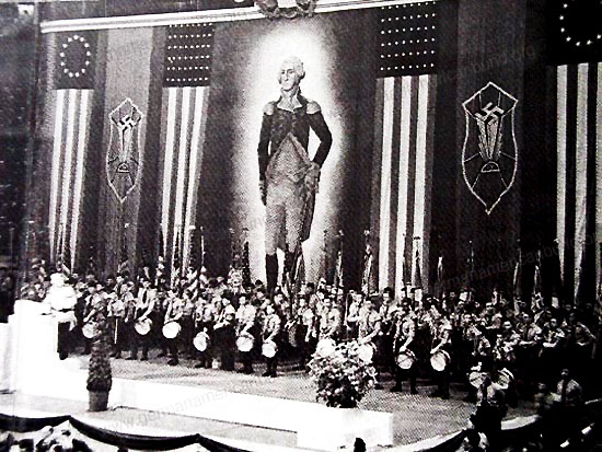 new-york-nazis-1938-long-island-german-american-bund-2