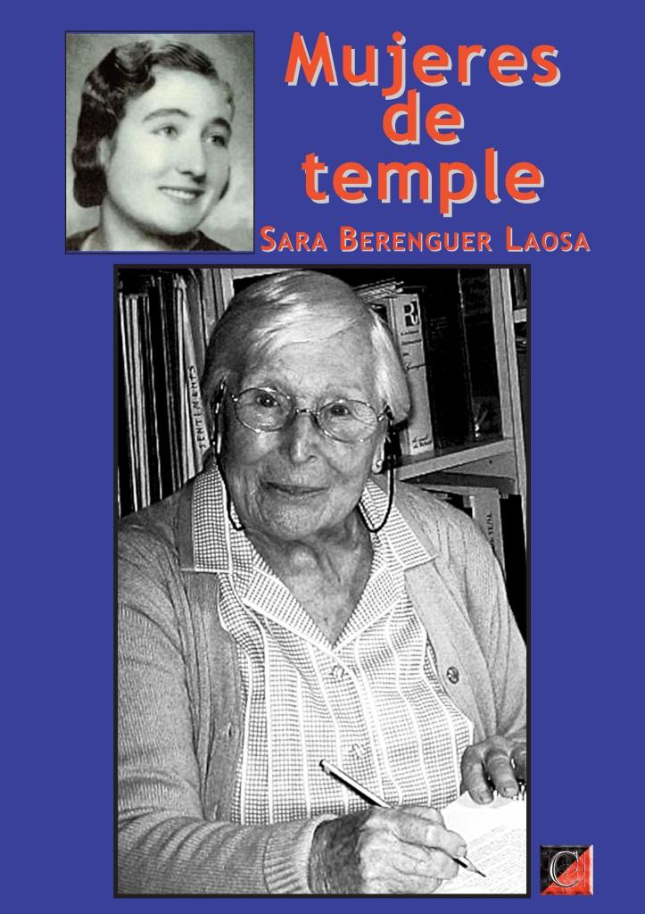Mujeres de templesmall