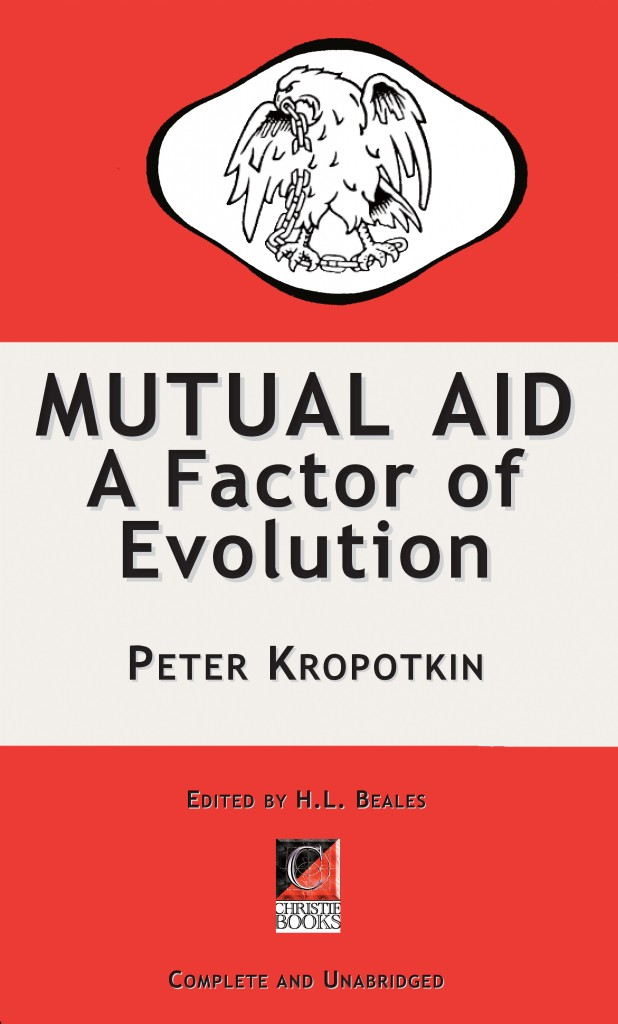 MutualAid