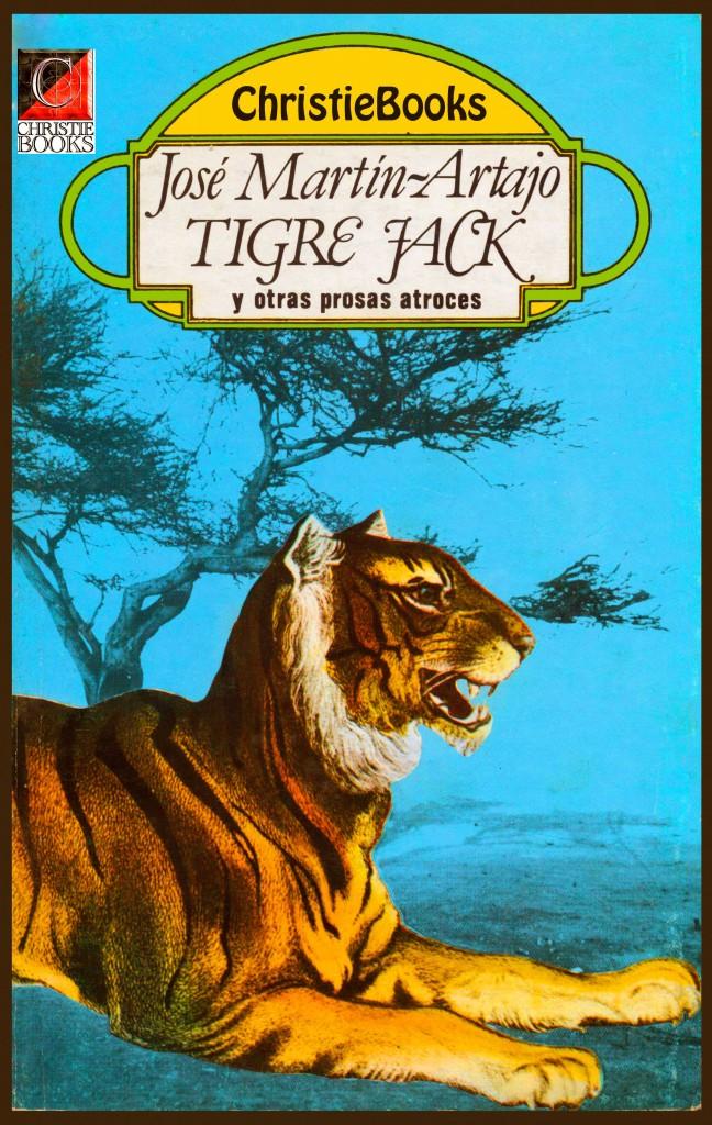 TigreJack2