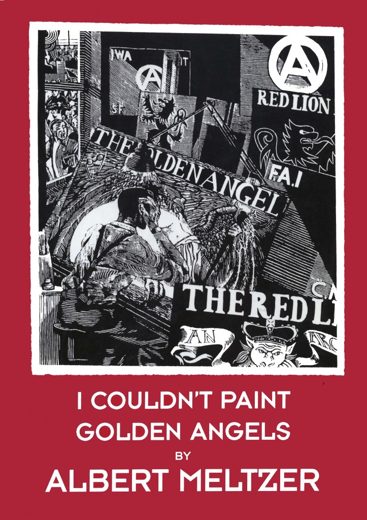GoldenAngels