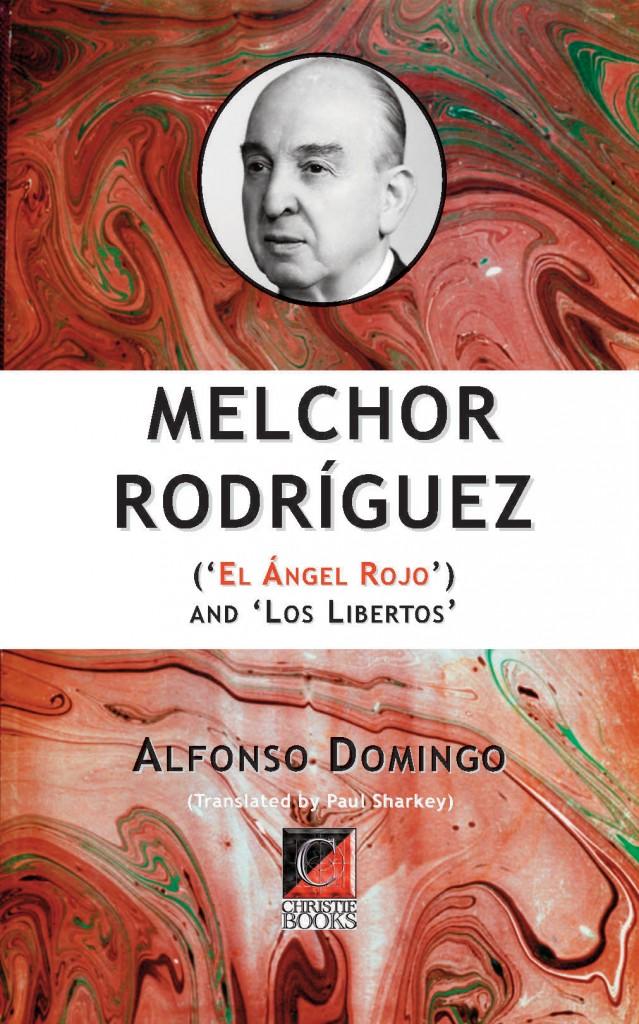 MelchorRod1