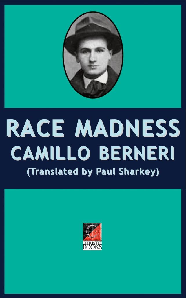RaceMadness