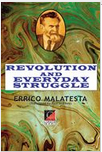 REVOLUTION AND EVERYDAY STRUGGLE