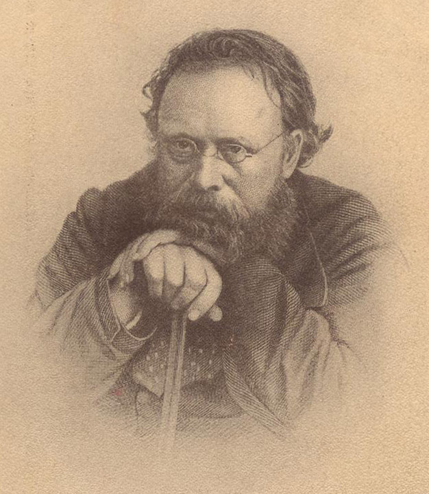 Pierre-Joseph_Proudhon_0