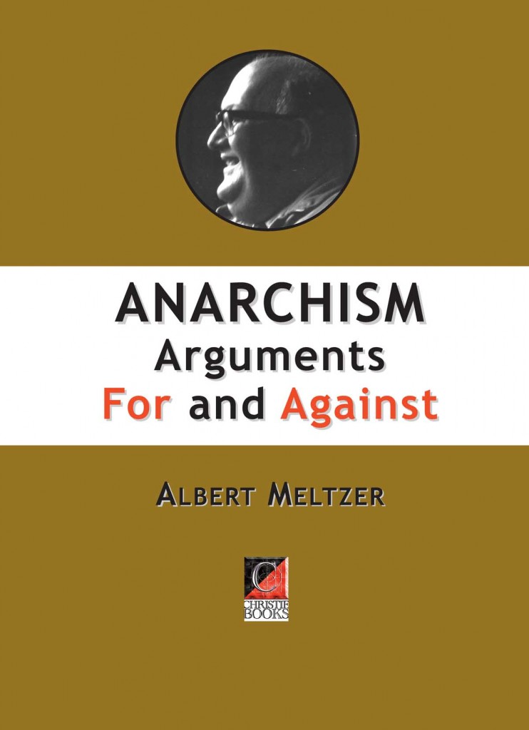AlbertMArgumentsF&Asmall