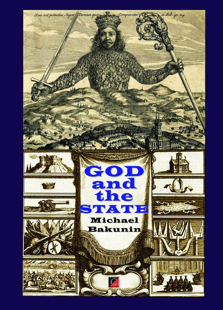 God&theStatesmall1
