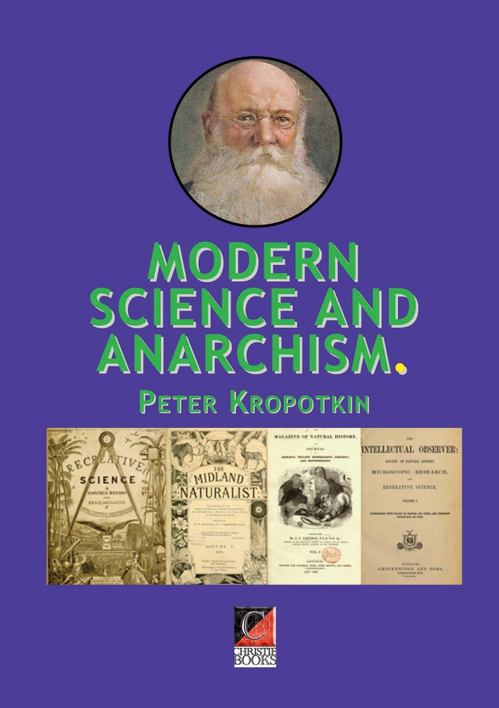 ModernScience&Anarchsmall