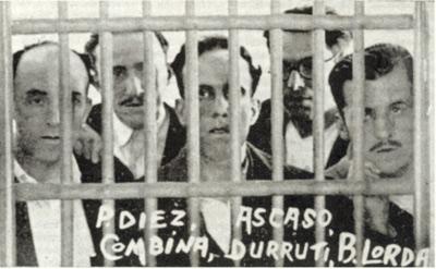 durruti_ascaso_prison_cadix
