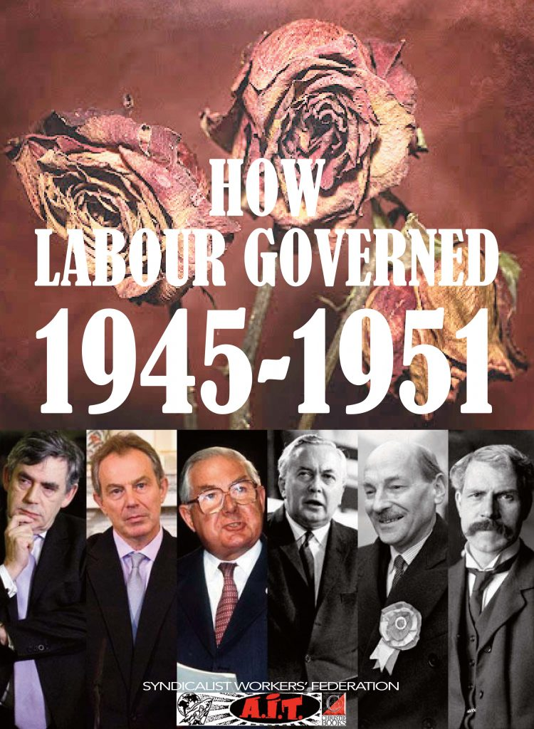 HowLabourGovernedCoversmall
