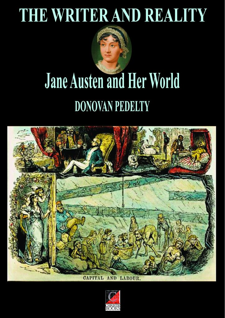 JaneAustenCover4asmall