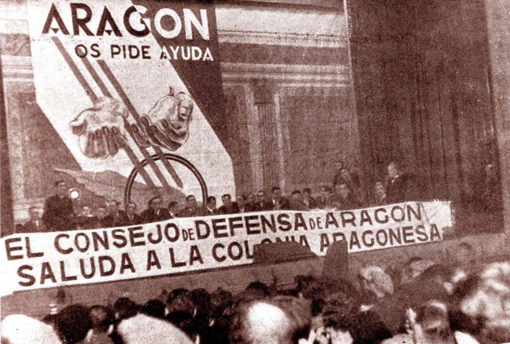 AragonCouncilcolor