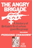 Angry Brigade DVD