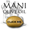 Click here for Mani Olive Oil
