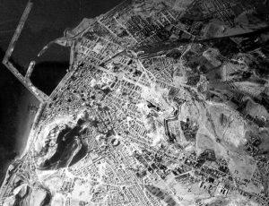 Alicanteport
